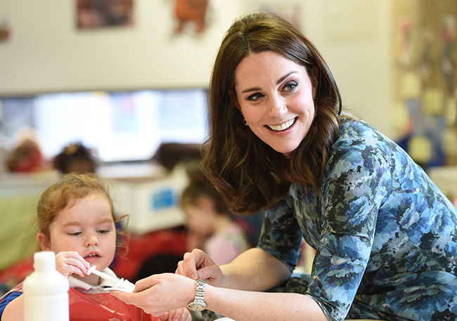 kate-middleton-place2be-school