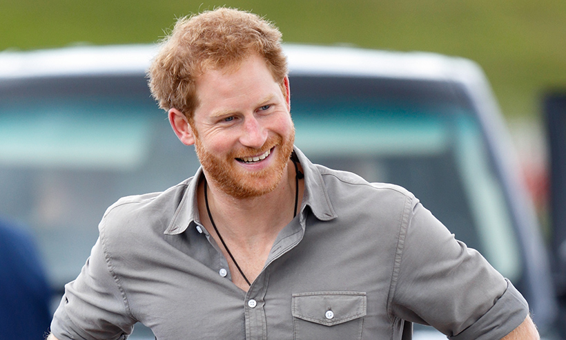 prince-harry-casual