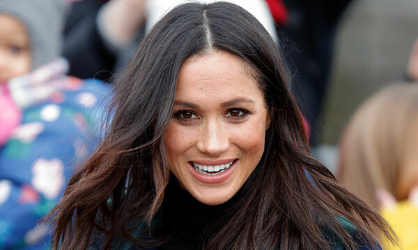 meghan-markle-hen-party-details