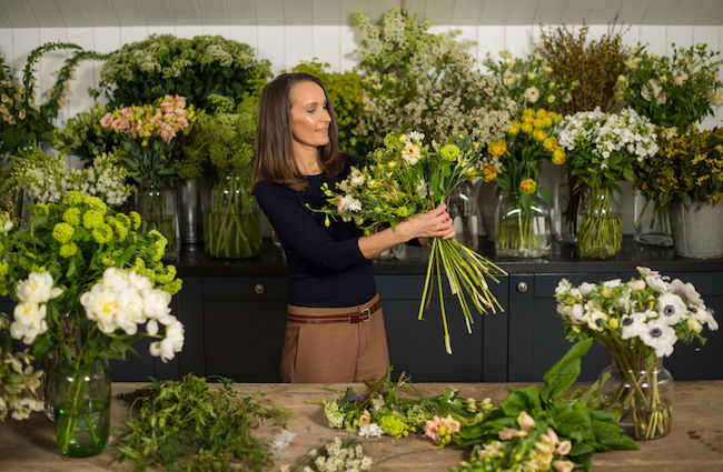 philippa-craddock-royal-wedding-florist