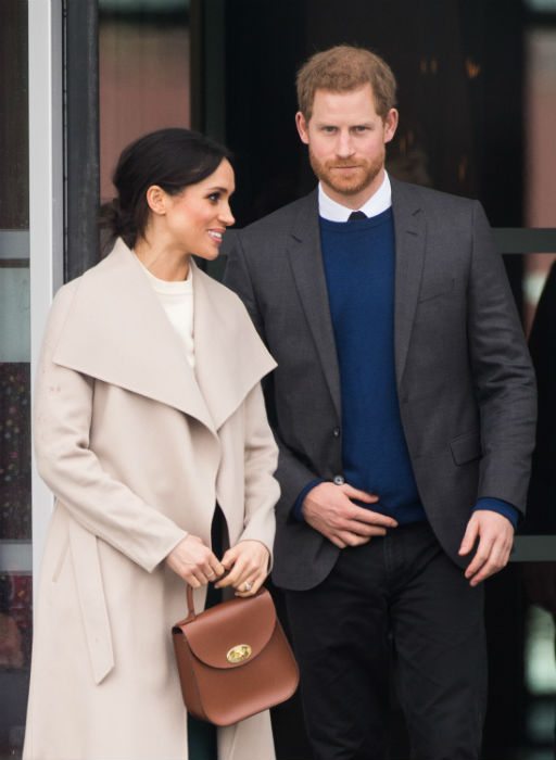 meghan-markle-prince-harry-church