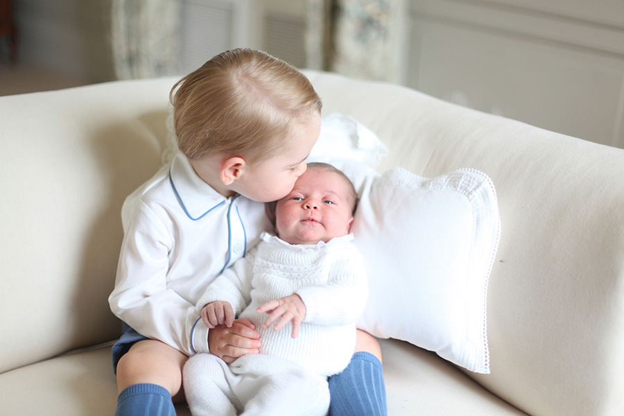 prince-george-and-baby-charlotte