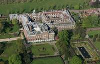 kensington-palace-from-the-air