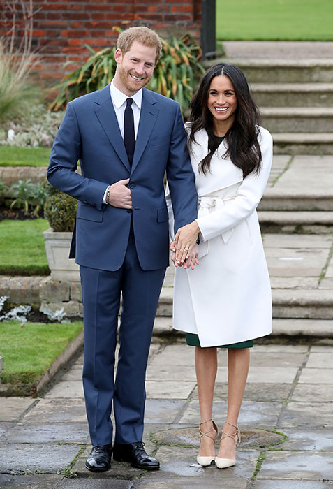 harry-meghan-engagged