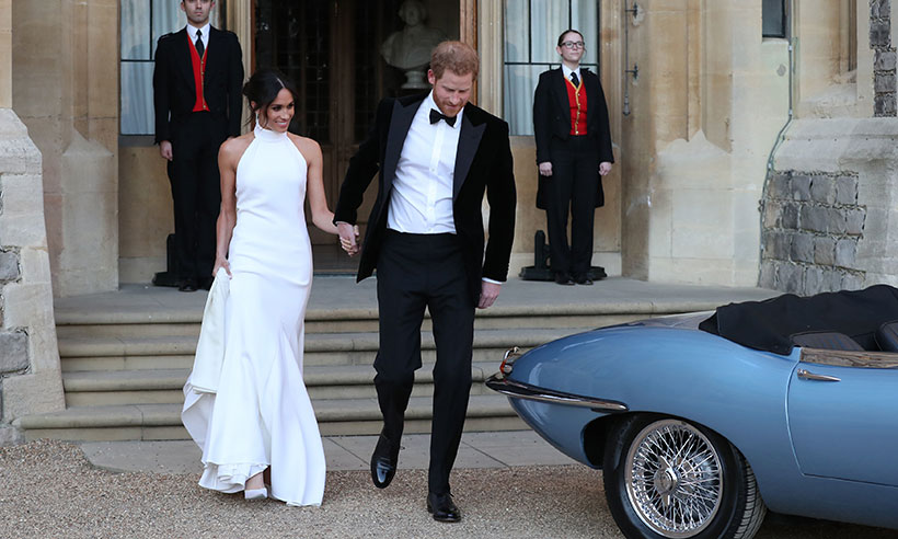 Prince-Harry-Meghan-Markle-leave-windsor-castle