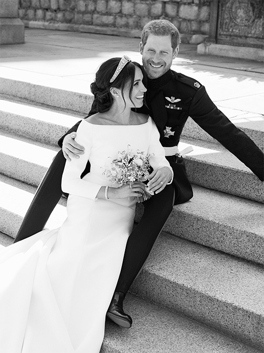 harry-meghan-official-wedding
