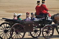 lady-louise-trooping