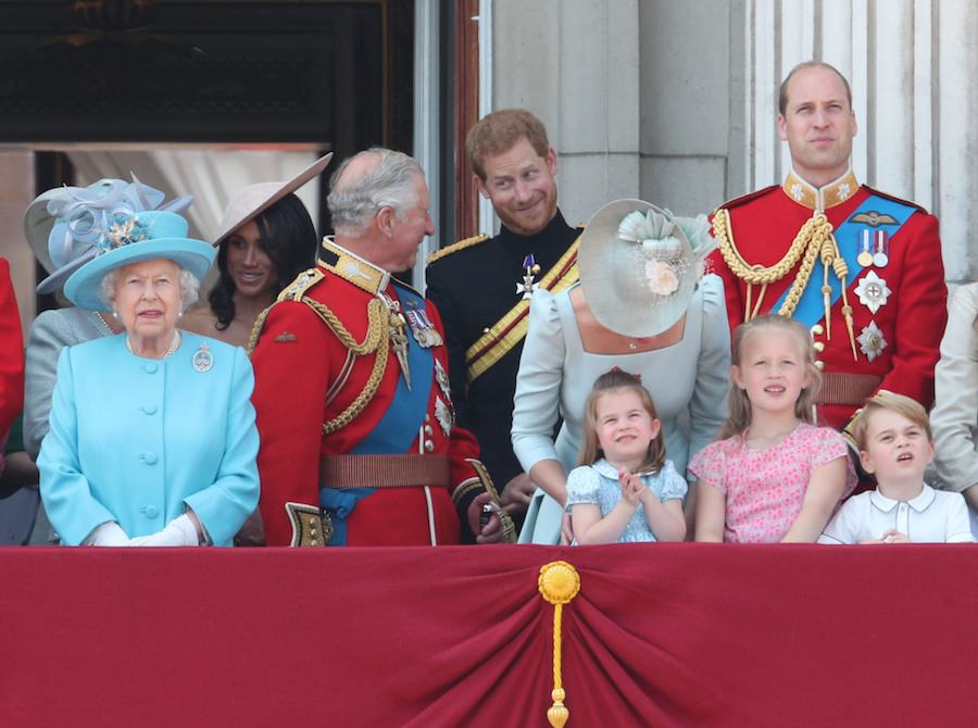 balcony-royal-family-trooping-the-colour