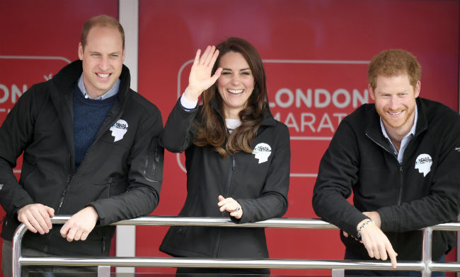 kate-middleton-london-marathon