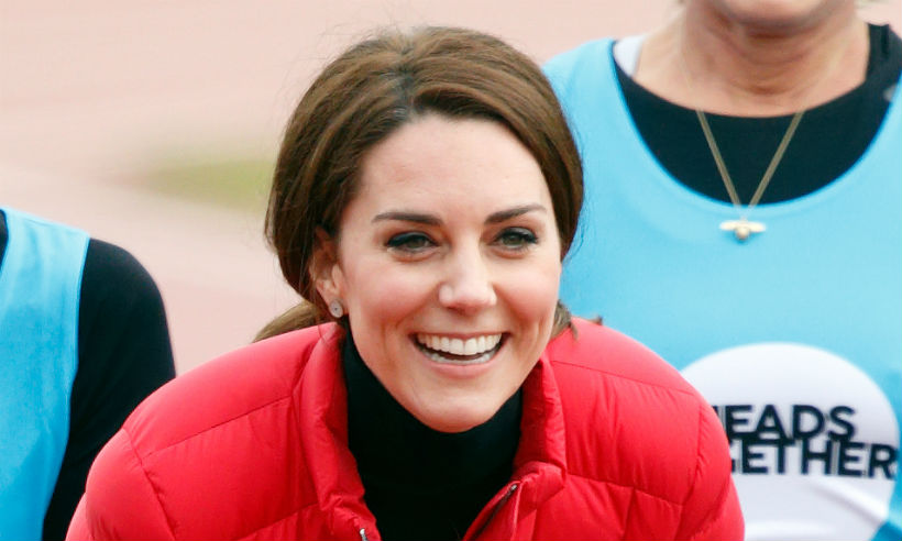 kate-middleton-marathon
