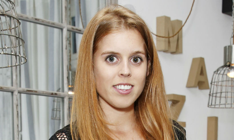 princess-beatrice-instagram