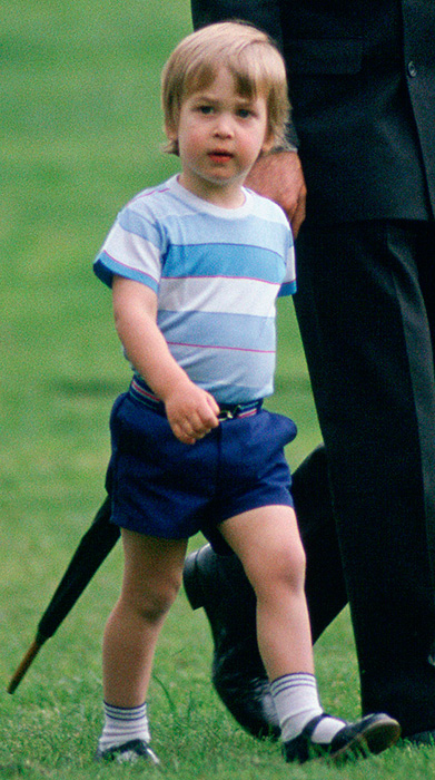 prince-william-as-a-toddler