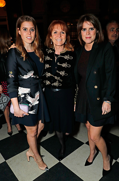 sarah-ferguson-with-princesses-beatrice-and-eugenie