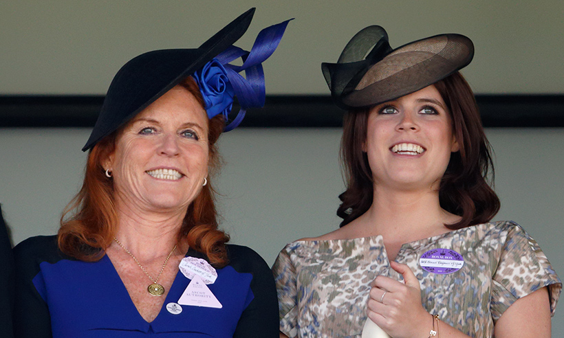 sarah-ferguson-and-princess-eugenie