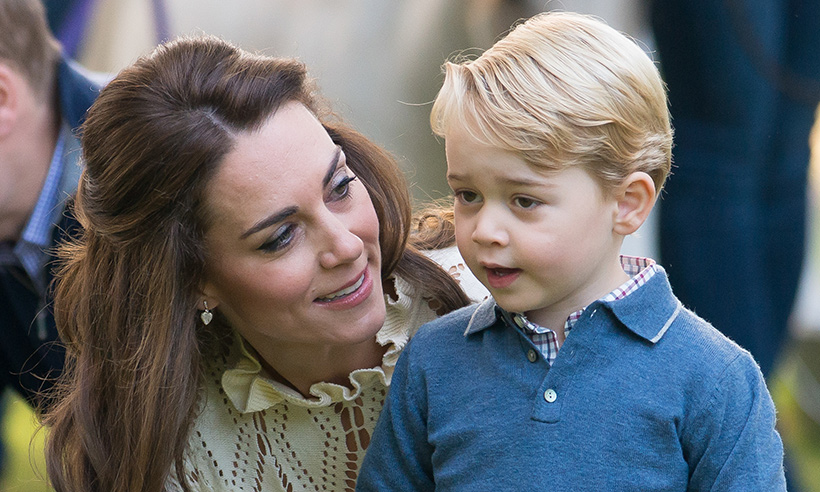 kate-middleton-george