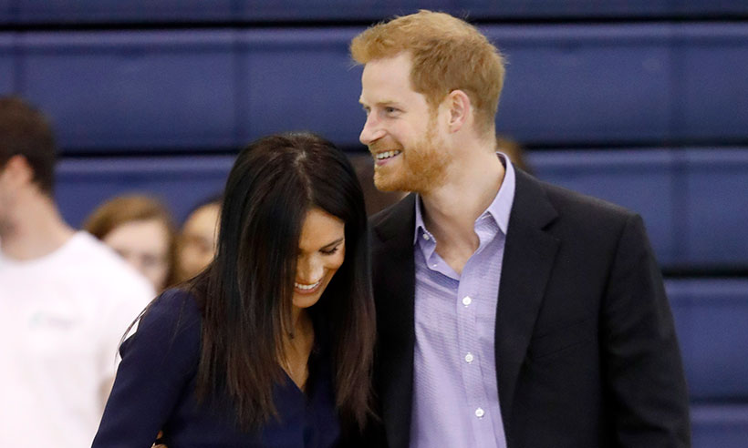 meghan-markle-and-prince-harry-loughborough-university