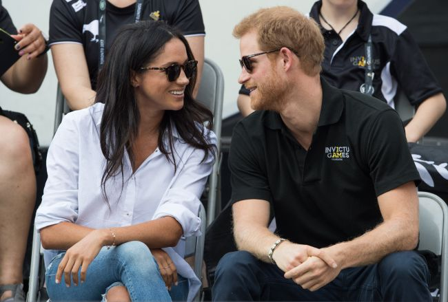 Prince-Harry-Meghan-Markle-Invictus-Games