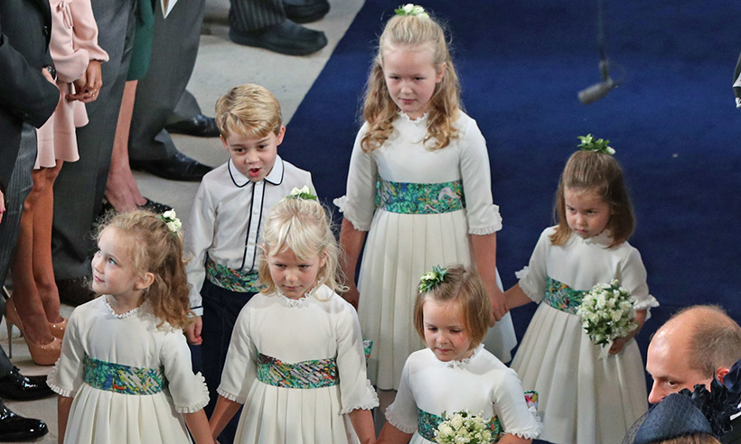 prince-george-god-save-the-queen