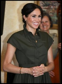 meghan-markle-dress
