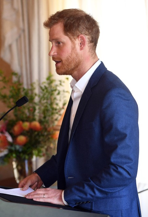 prince-harry-speech