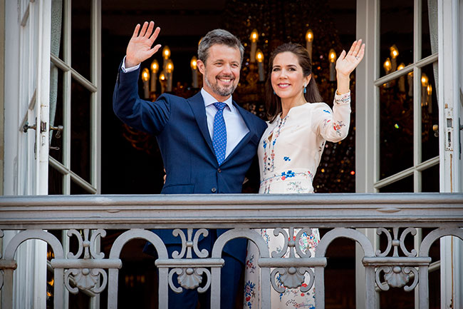 Crown-Prince-Frederik-Crown-Princess-Mary