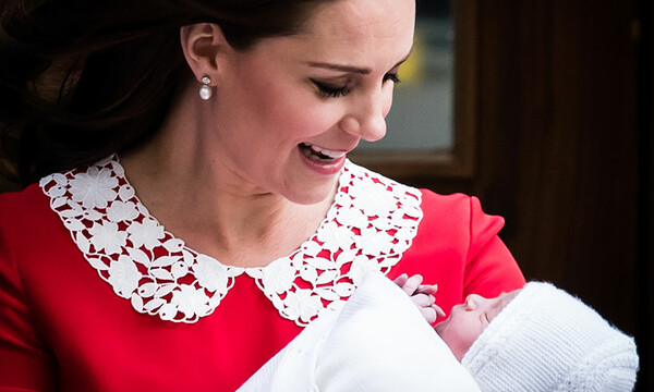 kate-middleton-louis