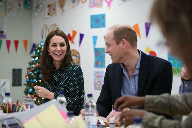 kate-middleton-reveals-princess-charlotte-hobby