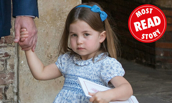 princess-charlotte-identical-prince-william