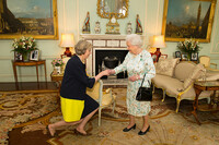 the-queen-and-theresa-may-meeting
