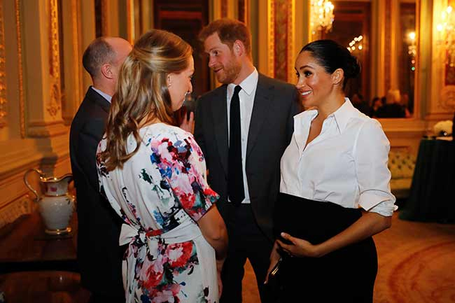 prince-harry-meghan-markle-at-endeavour-awards