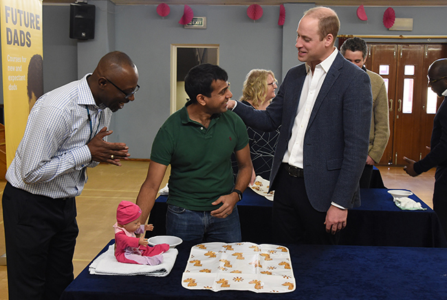 prince-william-changing-nappies