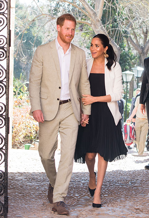 meghan-markle-and-prince-harry-baby-boost