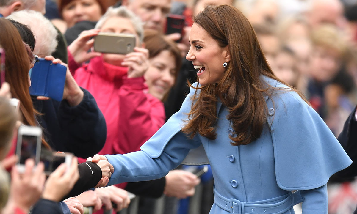 kate-middleton-talks-being-broody