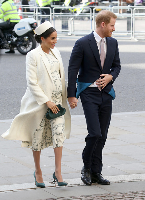 meghan-markle-prince-harry-commonwealth-2019