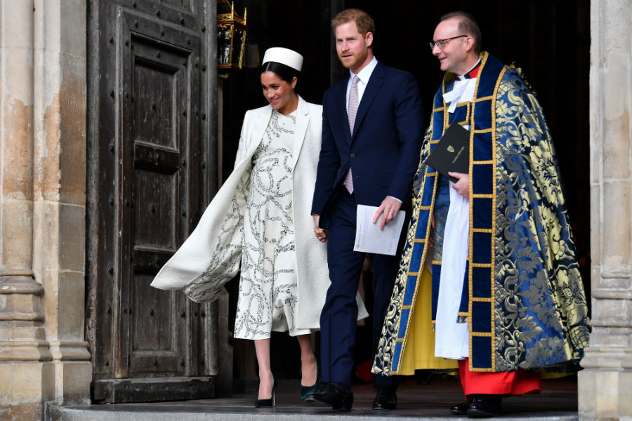meghan-markle-prince-harry-commonwealth