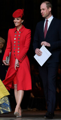 kate-middleton-prince-william-commonwealth