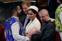 meghan-markle-commonwealth-day