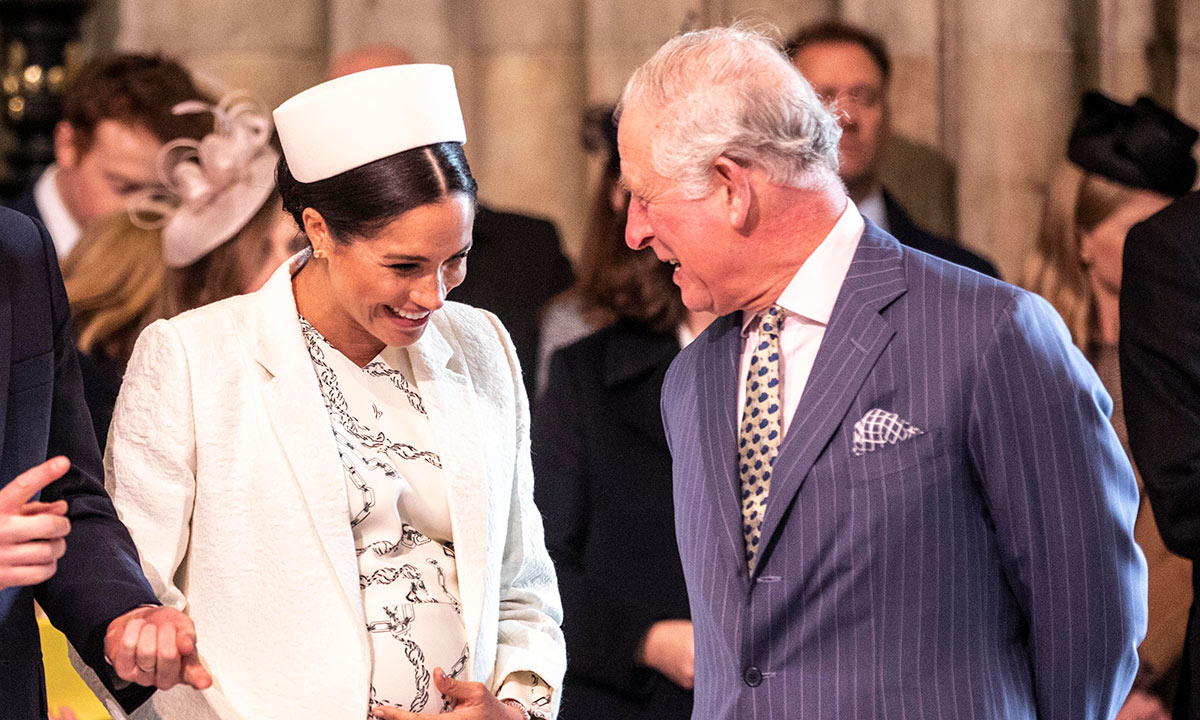 meghan-markle-charles-curtsy