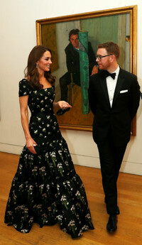 kate-middleton-portrait-gallery