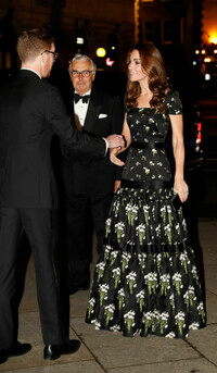 kate-middleton-gallery-photo