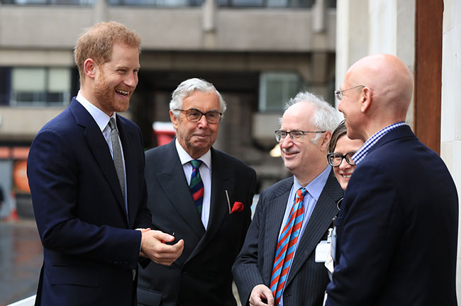 prince-harry-mental-health
