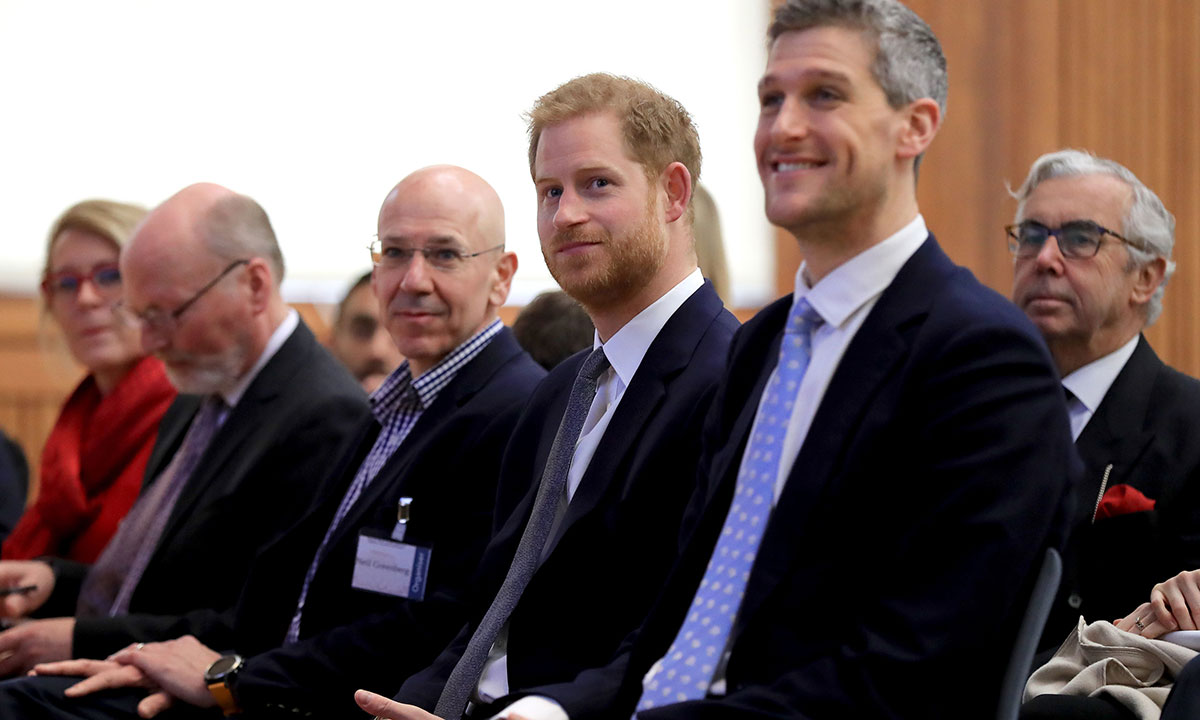 prince-harry-visit-kings-college