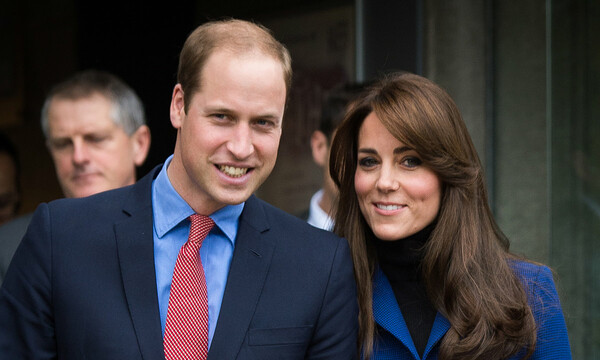 prince-william-kate-middleton-in-navy