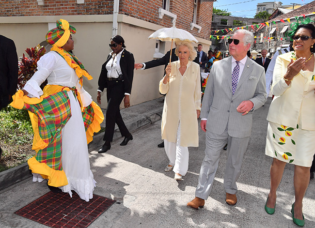 prince-charles-and-camilla-in-cuba