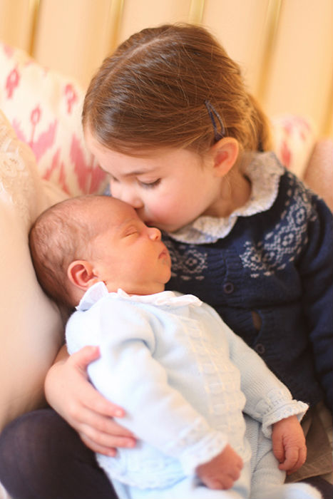 prince-louis-and-princess-charlotte