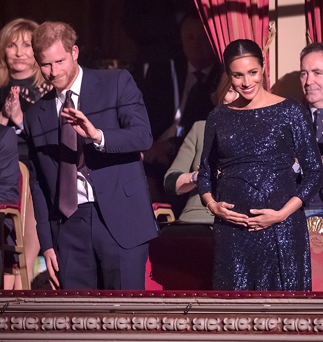 prince-harry-meghan-markle-at-cirque-du-soleil