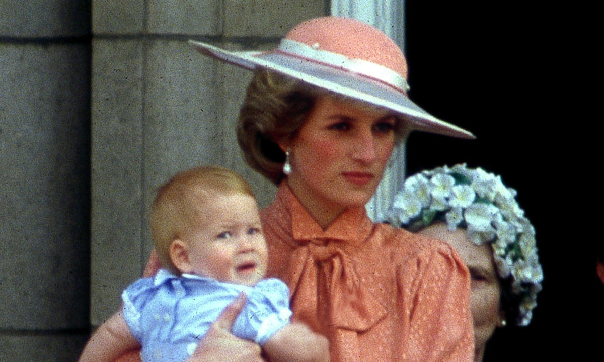 prince-harry-as-a-baby-at-trooping
