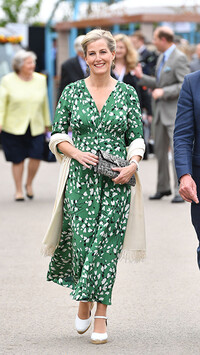 sophie-wessex-arrives-at-chelsea-flower-show