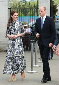 kate-middleton-prince-william-chelsea