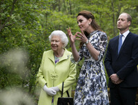 kate-middleton-the-queen-william